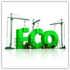 Architecture eco-responsable